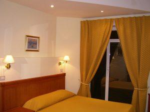 best accomodation eurexecutiveinn room